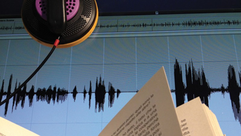 audiolibri-ok