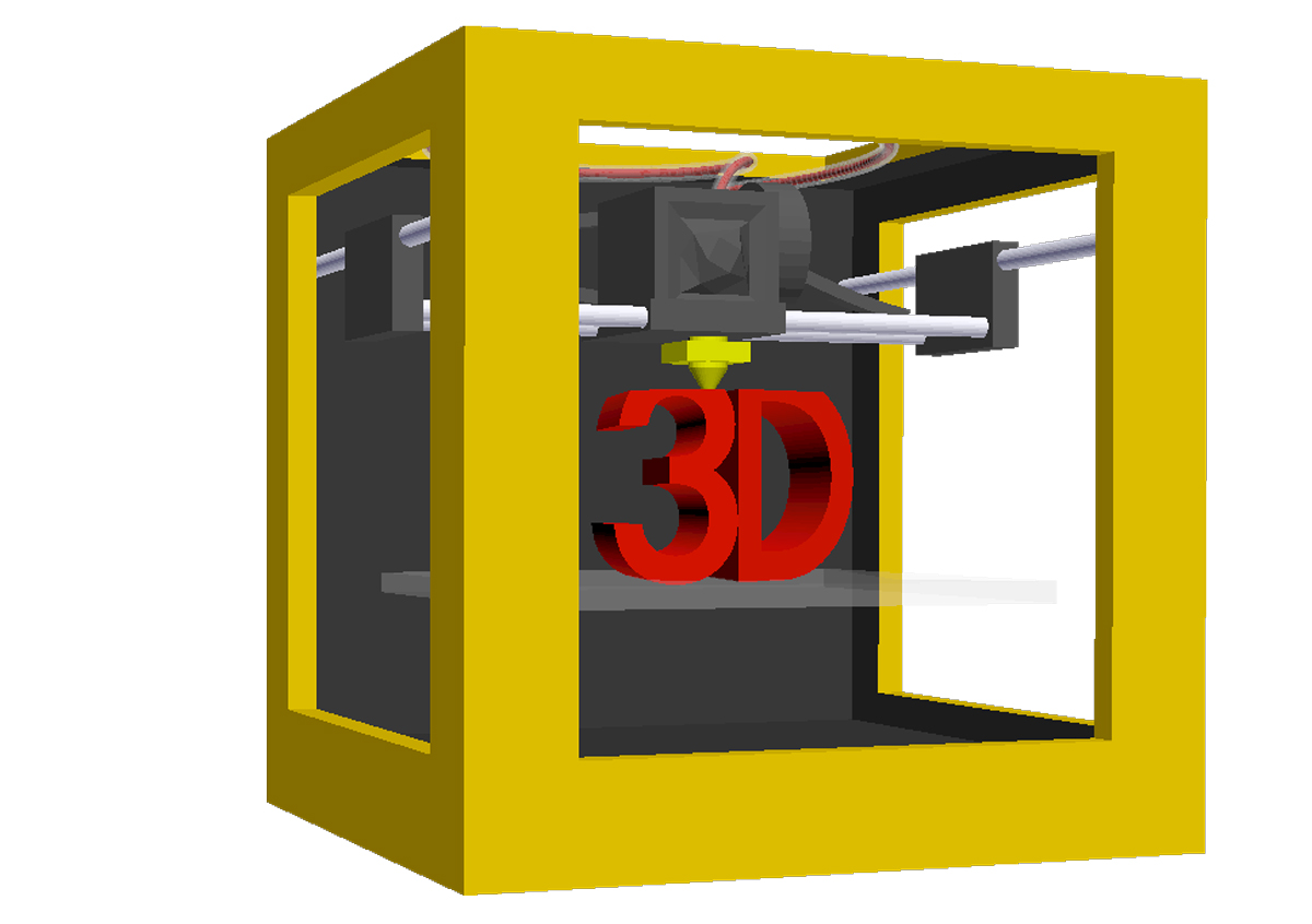 3d-printer_web