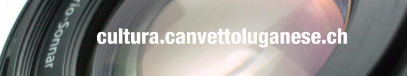 Cultura Canvetto