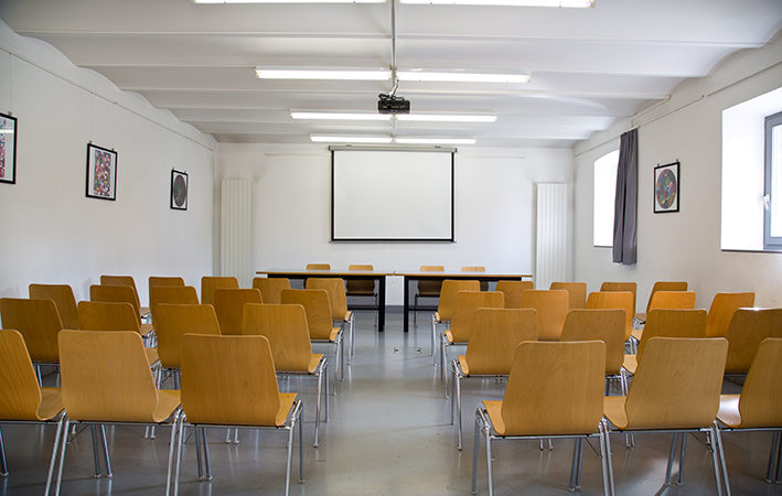 sala-conferenzeRID